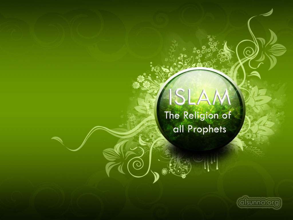 islamic wallpaper-islam wallpaper (1)