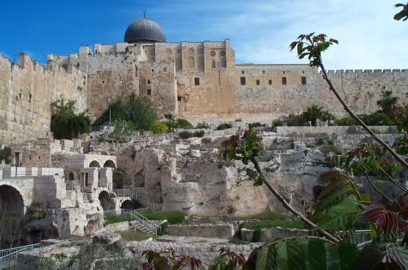 அழகிய பள்ளிவாயல்கள் (MASJID WALLPAPER) Islamic-wallpaper_masjid-al-aqsa_2