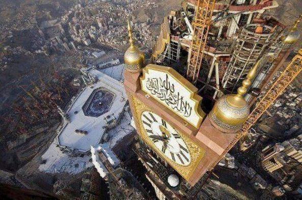 அழகிய பள்ளிவாயல்கள் (MASJID WALLPAPER) - Page 2 Islamic-wallpaper_masjid-al-haram