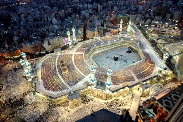 அழகிய பள்ளிவாயல்கள் (MASJID WALLPAPER) Islamic-wallpaper_masjid-al-haram_3