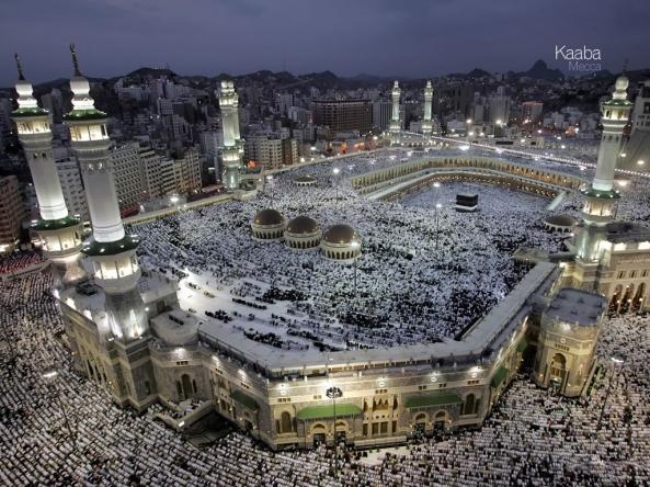 அழகிய பள்ளிவாயல்கள் (MASJID WALLPAPER) Islamic-wallpaper_masjid-al-haram_5