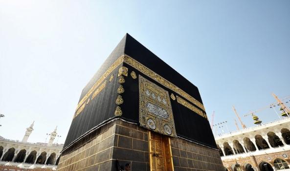 அழகிய பள்ளிவாயல்கள் (MASJID WALLPAPER) Islamic-wallpaper_masjid-al-haram_kaba-sharif_11
