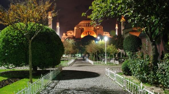 அழகிய பள்ளிவாயல்கள் (MASJID WALLPAPER) Islamic-wallpaper_masjid-wallpaper_10