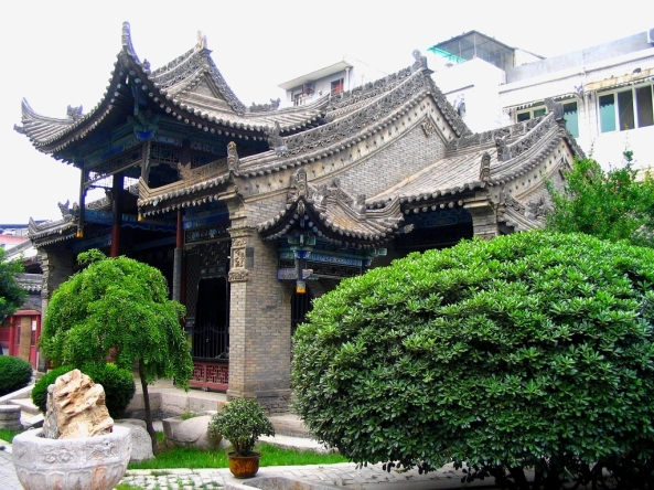 அழகிய பள்ளிவாயல்கள் (MASJID WALLPAPER) Islamic-wallpaper_masjid-wallpaper_11a_great-mosque-in-xian-china