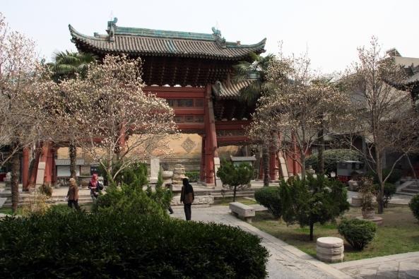 islamic wallpaper_masjid wallpaper_11b_Mosque in China