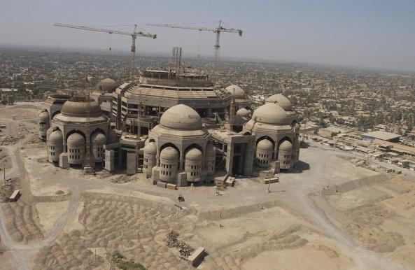 அழகிய பள்ளிவாயல்கள் (MASJID WALLPAPER) Islamic-wallpaper_masjid-wallpaper_2_ar-rahman-mosque-in-baghdad-iraq