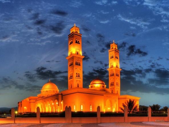 அழகிய பள்ளிவாயல்கள் (MASJID WALLPAPER) Islamic-wallpaper_masjid-wallpaper_8