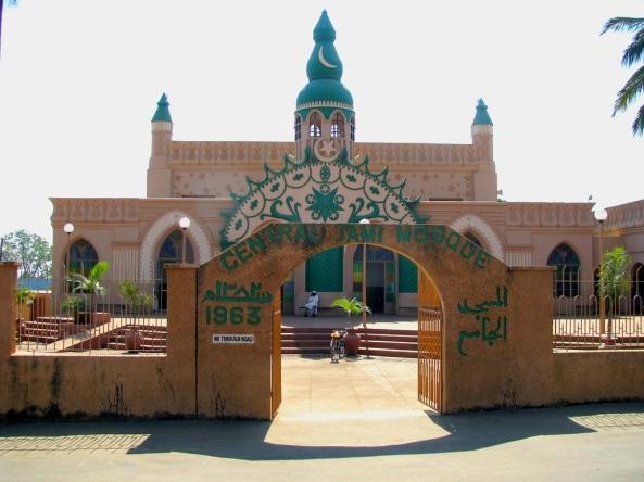 அழகிய பள்ளிவாயல்கள் (MASJID WALLPAPER) - Page 2 Islamic-wallpaper_masjid-wallpaper_mosque-in-chipata-zambia