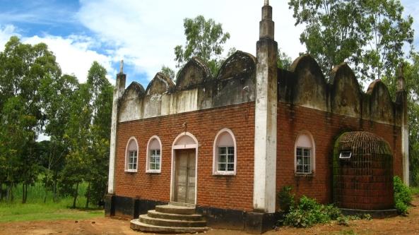 அழகிய பள்ளிவாயல்கள் (MASJID WALLPAPER) - Page 2 Islamic-wallpaper_masjid-wallpaper_mosque-in-chiunda-malawi