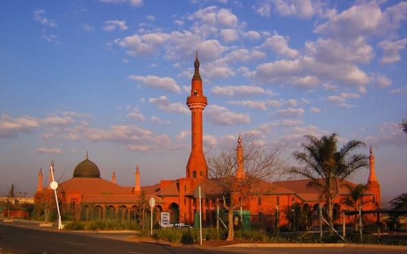 அழகிய பள்ளிவாயல்கள் (MASJID WALLPAPER) - Page 2 Islamic-wallpaper_masjid-wallpaper_mosque-in-gauteng-south-africa